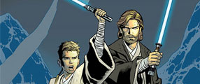 'Obi-Wan-anni-1' from the web at 'http://www.nerdly.co.uk/wp-content/uploads/2015/12/Obi-Wan-anni-1.jpg'