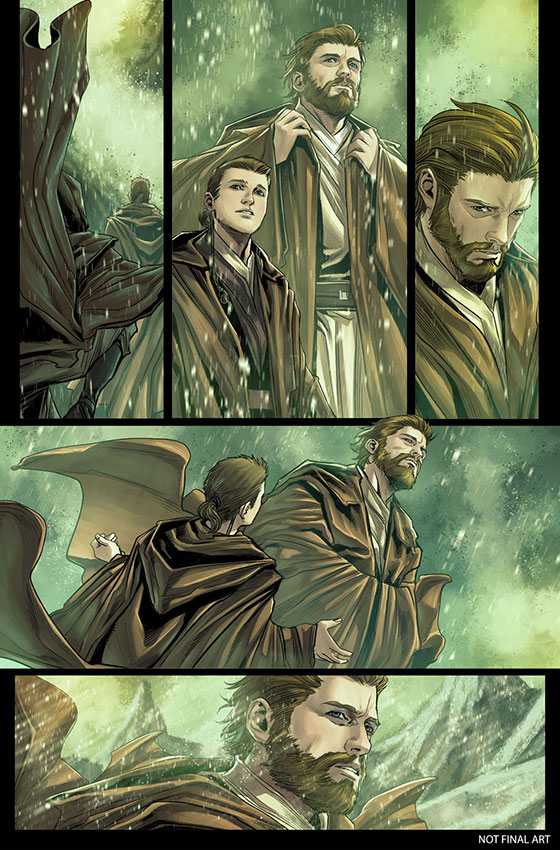 Obi-Wan_and_Anakin_1_Preview_1