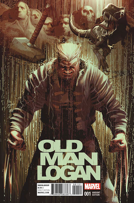 Old_Man_Logan_1_Deodato_Variant