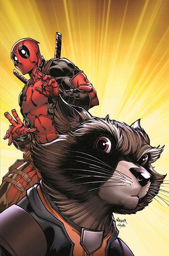 Rocket_Raccoon_and_Groot_1_Nauck_Deadpool_Variant
