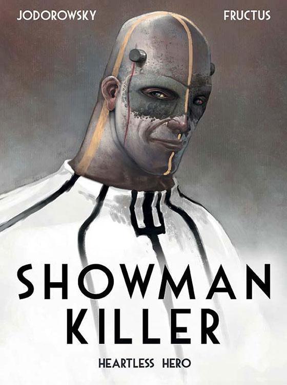 ShowMan-Killer-1