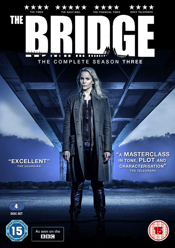 The-Bridge-s3-DVD