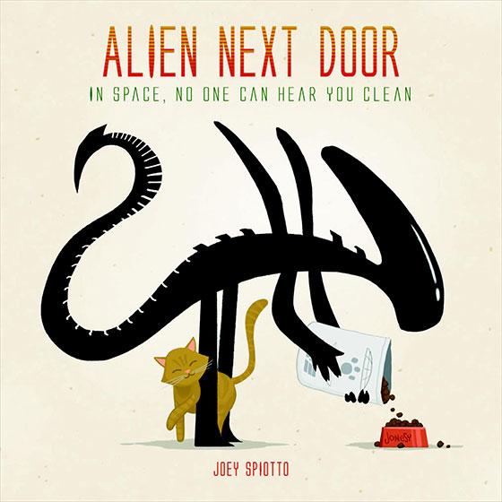 alien-next-door