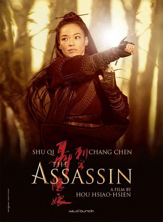 assassin-poster