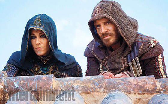 assassinscreed-film-michael-fassbender