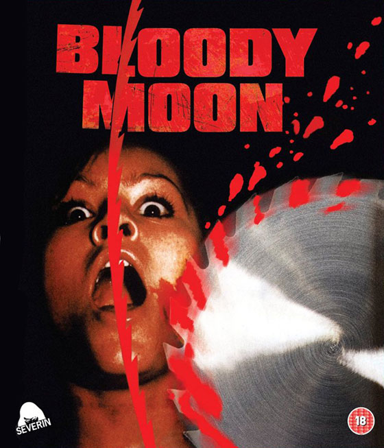 bloody-moon