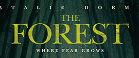 forest-uk-logo