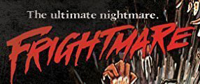 'frightmare-logo' from the web at 'http://www.nerdly.co.uk/wp-content/uploads/2015/12/frightmare-logo.jpg'