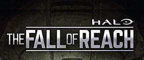 halo-for-logo