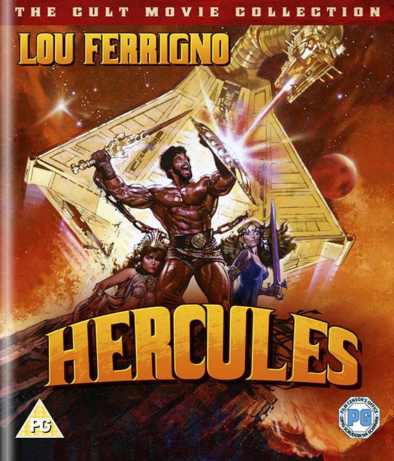 hercules-1