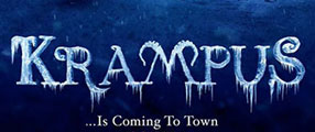 'krampus-logo' from the web at 'http://www.nerdly.co.uk/wp-content/uploads/2015/12/krampus-logo.jpg'