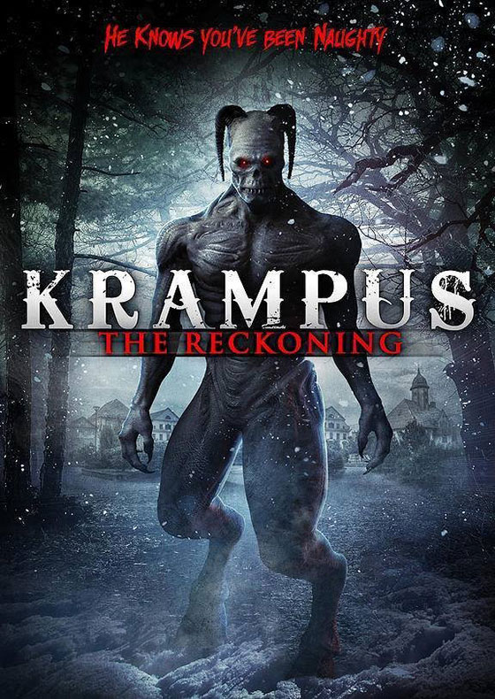 krampus-reckons-cgi