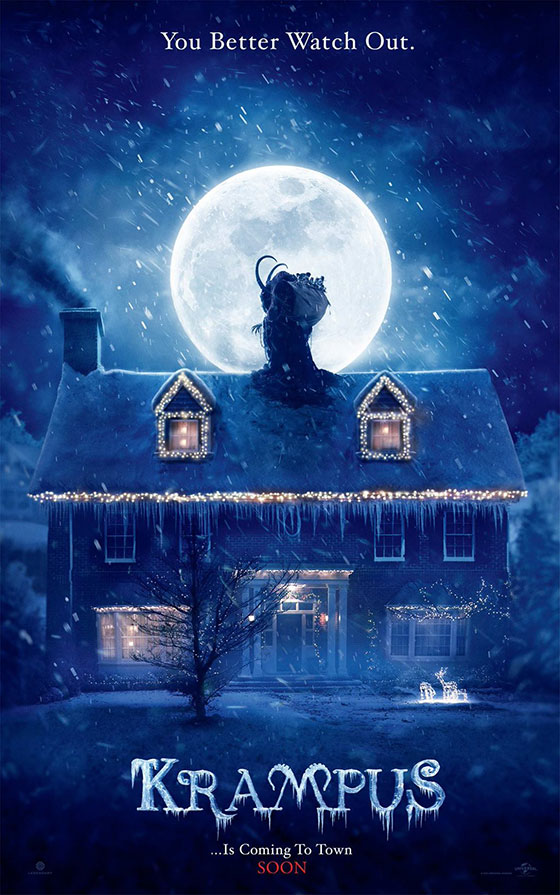 krampus-us-poster