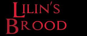 lilins-brood-logo