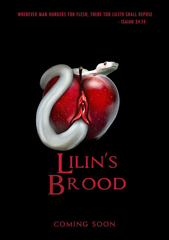 lilins-brood-poster-nsfw