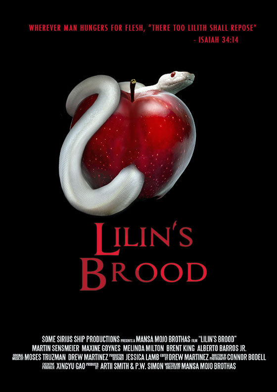 lilins-brood-poster-sfw