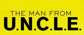 man-from-uncle-dvd-logo
