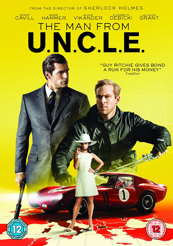 man-from-uncle-dvd