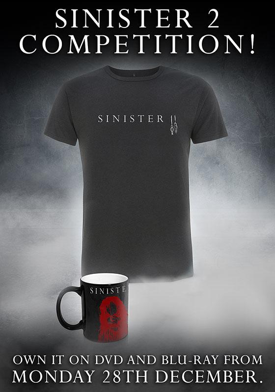 sinister-2-tshirt-mug-eac