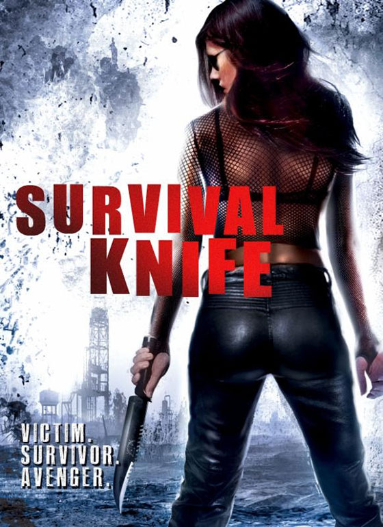 survival-knife-poster
