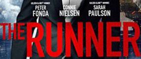 the-runner-logo
