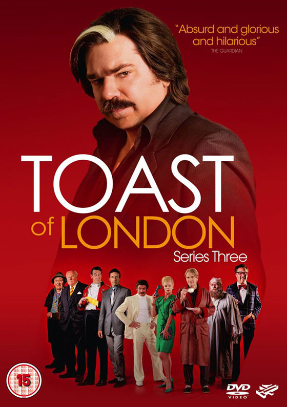 toast-of-london-series-three