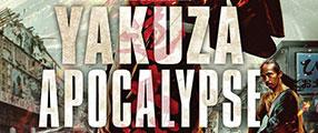 yakuza-apocalypse-logo
