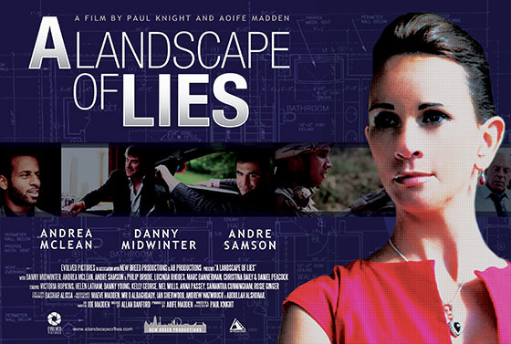 10-Mock-up-poster-A-Landscape-of-Lies-Alan-Banford