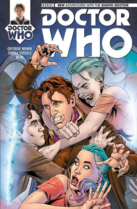 8th-dr-who-3-cover
