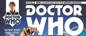 8th-dr-who-3-logo