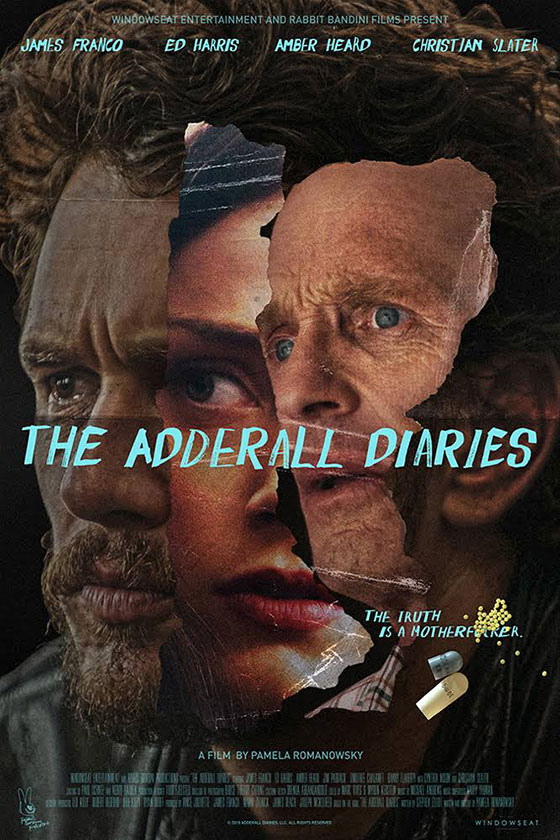 ADD-diaries-poster
