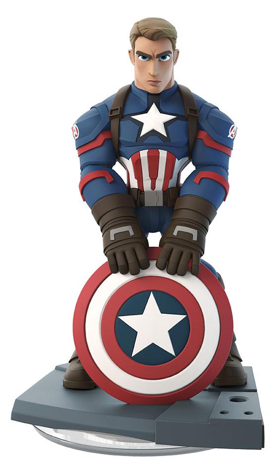 AVG_CaptainAmerica