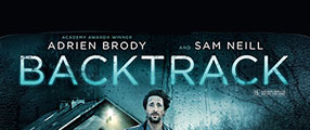 BACKTRACK-logo