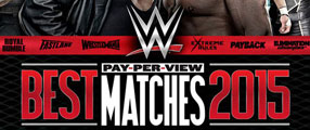 Best-PPV-Matches-15-logo