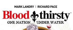 Bloodthirsty-4-logo