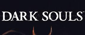 DarkSouls1-logo