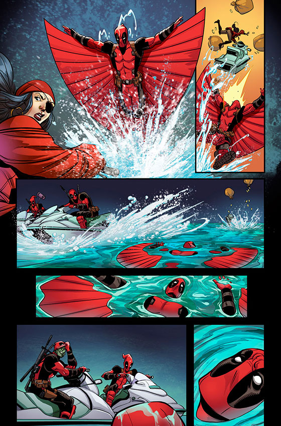 Deadpool_7_Preview_4
