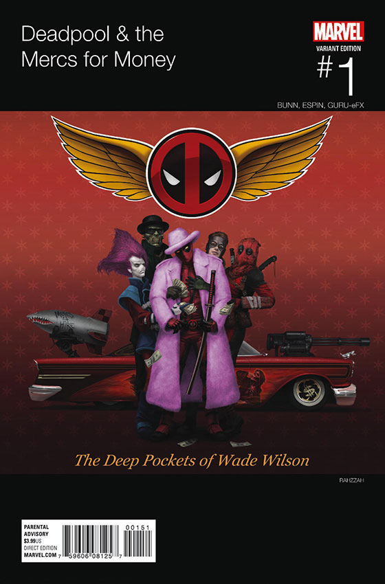 Deadpool_and_the_Mercs_For_Money_1_Rahzzah_Hip-Hop_Variant