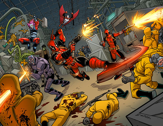 Deadpool_and_the_Mercs_for_Money_1_Preview_1