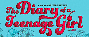 Diary-of-a-teenager-girl-logo