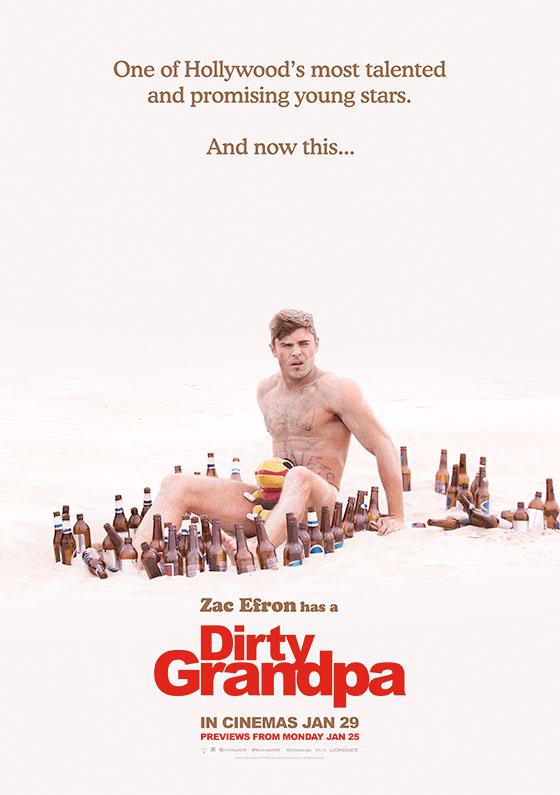 DirtyGrandpa_Efron