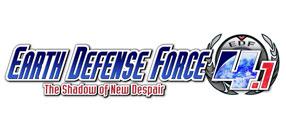 EDF-4-1-logo