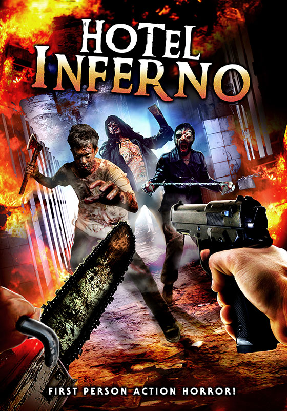 HOTEL-INFERNO-KEY-ART