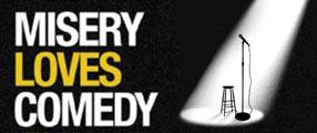 Misery-loves-logo