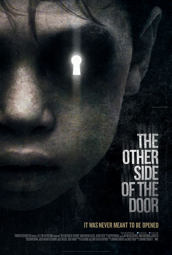 Other-Side-of-the-Door-1sht