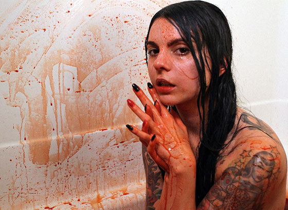 Pandie-Suicide-in-Blood-Bath