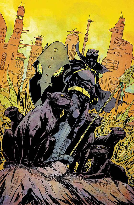 Power_Man_and_Iron_Fist_1_Greene_BP_Anniversary_Variant