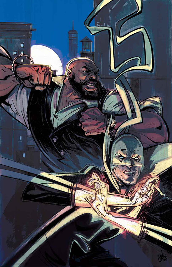 Power_Man_and_Iron_Fist_1_Visions_Variant