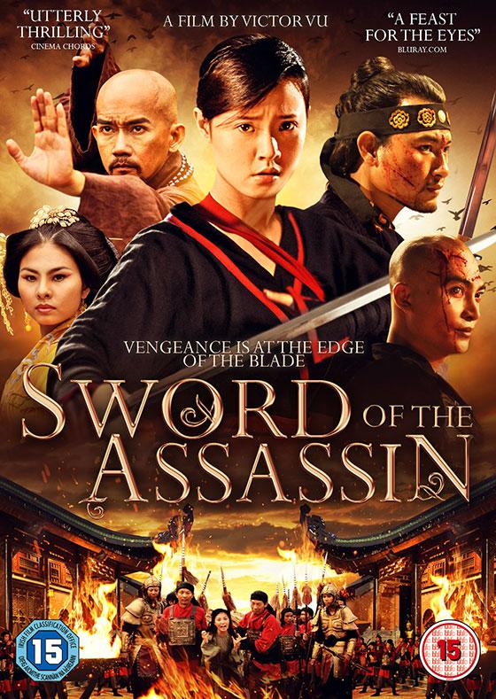 SWORD_OF_THE_ASSASSIN_DVD_SLV_V0a