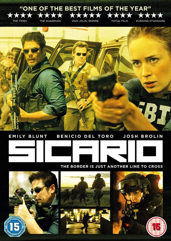 Sicario-cover